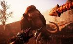 [PC] Far Cry Primal US $17.04/AU $23, DOOM US $14.91/AU $20, Tom Clancy's The Division US $20.24/AU $27.42 @ Gamesdeal (3% off)