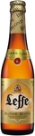 Leffe Blond - $62.99 a Case + 50% off Metro* Shipping @ OurCellar.com.au