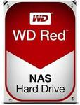 WD Red 3TB $142.20 Delivered @ Computer Alliance eBay