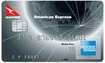 American Express Qantas Ultimate Card - 100,000 Bonus Qantas Points, Complimentary Domestic Flight ($450Annual Fee)