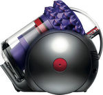 Dyson Cinetic Big Ball Animal Barrel Vacuum Cleaner - $593 @ The Good Guys eBay