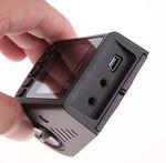 Viofo A118C 1080P Dash Camera US $22.99 (~AU $29.13) Delivered @ LightInTheBox