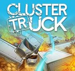 [PC Steam Game] Clustertruck 77% off - ($3.50 USD / $4.48 AUD) 24 Hour Sale @Chrono.gg