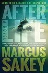 US$1.16 (AU$1.49) eBook: Afterlife by Marcus Sakey @ Amazon