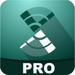 Free NetX Pro Android (Normally ~$3.69) @ Google Play