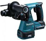 Makita 18V LXT Li-Lon SDS Rotary Hammer Drill DHR242Z $271.15 @ It.tools eBay