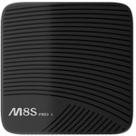 Mecool M8s Pro L Amlogic S912 Android TV Box US $52.99 (~AU $73.58) Shipped [Express] @ LightInTheBox