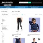 30% OFF All Adidas @ JD Sports UK