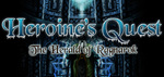 [Steam] Free Game - Heroine's Quest: The Herald of Ragnarok for PC and SteamOS/Linux