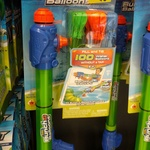 Zuru Bunch of Balloons $5.00 on Clearance @ Rebel Sport Northlakes (QLD)