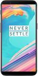OnePlus 5T Mobile Phone 6GB RAM 64GB Model US $465.97 (~AU $579.50), 128GB model US $559.94 (~AU $694.58) @ LightInTheBox