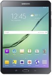 "Samsung Galaxy Tab S2 8.0"" 32GB Wi-Fi - Black $378 @ Harvey Norman"