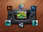 School of Game Design Lifetime Membership $59 USD (~ $77 AUD) Save 99% @ Geeky Gadgets