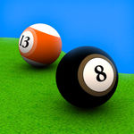 [iOS] Free 'Pool Break 3D' Billiards, Snooker etc. $0 (Was $1.99) @ iTunes