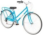 Rebel Bike Sale: 30-70% off All Bikes (Links Inside - C&C Only)