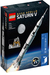 LEGO NASA Apollo Saturn V 21309 $135.96 at Myer