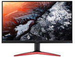 "AOC AGON AG322QCX (31.5"" 144Hz 2560x1440p)  $479.20 + Shipping @ Dick Smith by Kogan eBay"