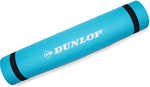 Dunlop Sport Yoga Mat 6mm - Blue, Purple $5 Each (Was $10) @ Big W