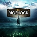 [PS4] BioShock: The Collection $17.95 (Was $99.95) @ PlayStation Store