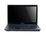 Acer eMachine eMe732z Notebook $499 Delivered from Myfind (AKA Myer Online Shop @ China), NO GST
