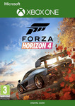 [XB1, PC] (Pre-Order) Forza Horizon 4 with Formula Drift Car Pack AU $65.79 ($62.50 With 5% FB Code) @ CD Keys