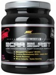 BCAA Powder 450g BCAA BLAST Watermelon Flavour (December 2018 Expiry) $29.95 (RRP $59.95) + Post (Free over $109) @ Supp Kings