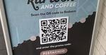 [NSW] Free Kürtősh and Coffee for New Liven Users to The Value of $13 @ Kürtősh via Liven App