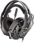 Plantronics RIG 500 Pro Gaming Headset $88 (Was $119.95) @ EB Games
