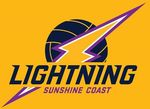Win 1 of 12 Prizes (Samsung Phone or Tablet, Visa Gift Card + More) in Sunshine Coast Lightning's 12 Days of Christmas [QLD]
