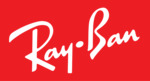 [VIC] $70 off All Polarised Sunglasses @ Ray-Ban, Chadstone Store