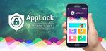 [Android] Free App Lock & Gallery Vault, Dead Bunker 2 & 3 $0 @ Google Play