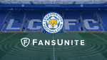 Win a VIP Leicester City vs Arsenal Gameday Experience for 2 or Minor Prizes from Leicester City FC/FansUnite
