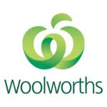½ Price Vitasoy Long Life Non-Dairy Milks $1.22 - $1.50 @ Woolworths