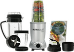 Nutribullet N9C-0907 Select 1000W Blender $127.20 + Delivery (Free C&C) @ The Good Guys eBay