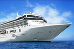 Tasmania Discovery Cruise: 7 Nights on Explorer Dream, $602 P.pax. ($86 P.pax/Night) @ CruiseSaleFinder