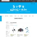 Focal Headphones Up to 56% Off: Elegia $649, Elear $699, Clear $1199, Utopia $2999 @ Addicted to Audio