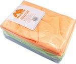 Morgan Microfibre Cleaning Cloth 20pk $7.48 @ Bunnings