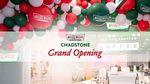 [VIC] 12,000 Free Original Glazed Doughnuts (27/6) @ Krispy Kreme (Chadstone)