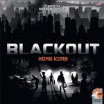Blackout Hong Kong $62.99 (Was $124.99) + Many Other Other Great Board Games @ GUF EOFY Sale