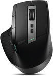 Rapoo MT750S Wireless 8 Button Mouse $29.58 US (~$42.68 AU) Delivered @ GeekBuying