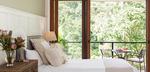 (Brisbane) Win 6 Nights at Eden Health Retreat, Currumbin Valley Worth $8000 - from Style Magazine
