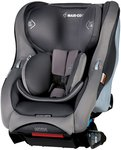 [Amazon Prime] MAXI COSI Moda ISOFIX Convertible Car Seat Suitable Approx. 0-4 Years, Graphite $297.26 Delivered @ Amazon AU