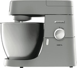 Kenwood Chef XL Stand Mixer KVL4100S $399 Pickup /+ $10 Delivery @ The Good Guys