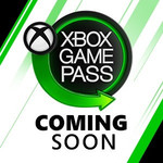 [XB1/PC] Xbox Game Pass September 2019 - Gears 5 Ultimate Edition/ Metal Gear Solid HD Edition + More
