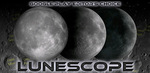 [Android] Lunescope Moon Viewer Free (Was $6.49) @ Google Play