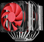 Deepcool Assassin II CPU Cooler with Free AM4 Bracket $65 + $5 Shipping (Save 50%) @ CGB Solutions