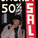 [WA] Live Clothing 50% off ALL Men's & Women's Jackets, Knits, Hoodies, Long Sleeve Tops