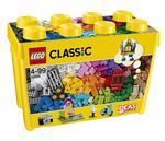 LEGO Classic Large Creative Brick Box 10698 $45.00 Shipped @ Amazon AU