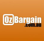 OzBargain is Becoming a Teen! Send in Your Birthday Greetings and Win Prizes! (Total $2,000)