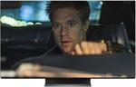 "Panasonic 65"" GZ1000U OLED $2587 C&C/+ Delivery @ VideoPro/Appliance Central eBay | $2595 (Delivered Melb) @ ApplianceWorld eBay"